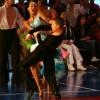 История танца Джайв – Jive