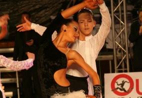 История танца Румба – Rumba