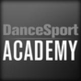 WDSF направи нов канал – DanceSport академия в YouTube