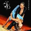 Bansko Open 2013 – Община Банско ще е домакин на Международен турнир по спортни танци