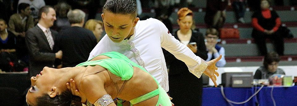 2014, 2013, 2012 Bulgarian's champion - 10 Dance and Latin. <br> Winner of the Bulgaria Cup for 2013, 2012